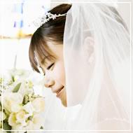 bridal01