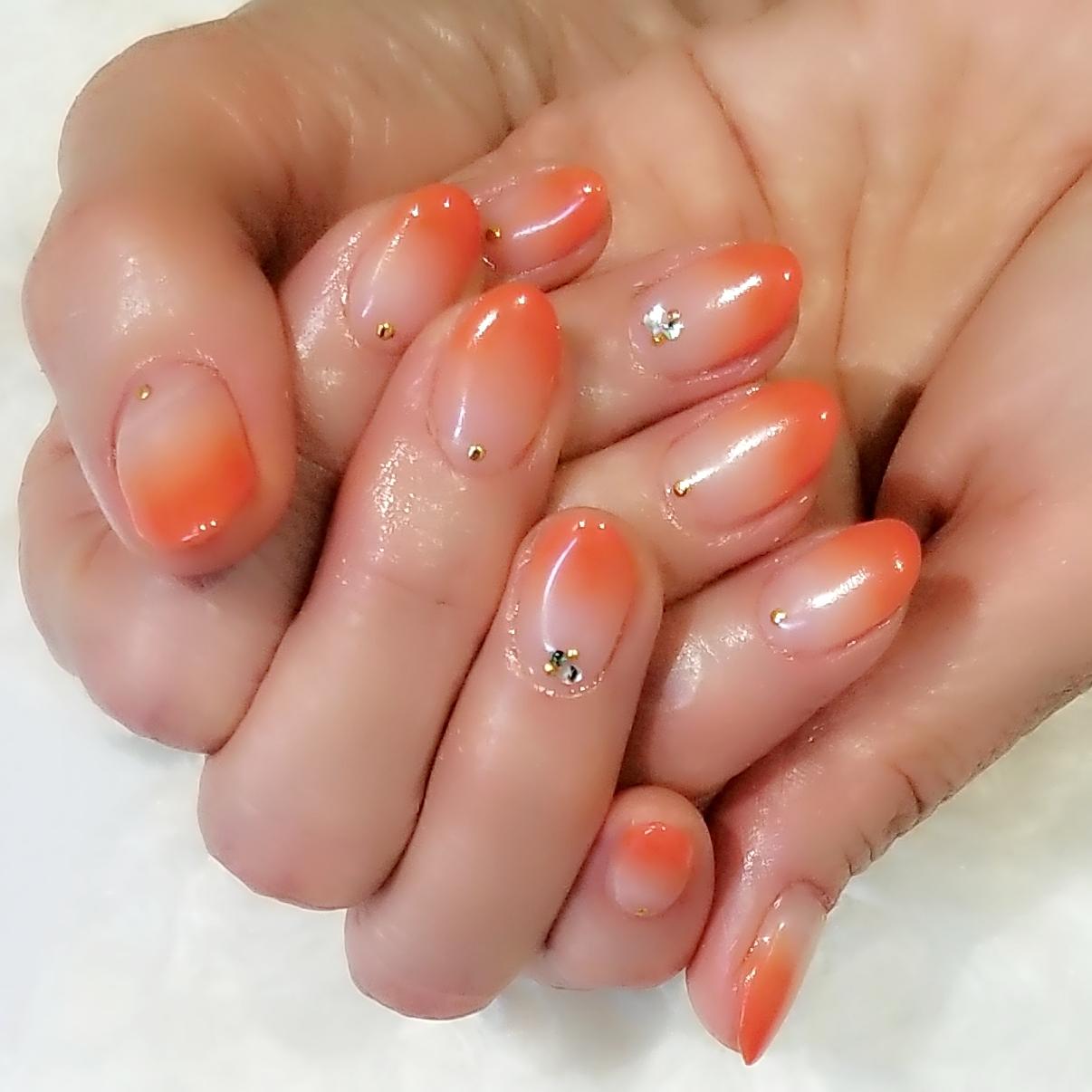 BeautyPlus_20180601121933889_save